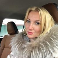 Вита Качурова