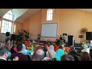 Поездка в Удомлю 09.09.18 (7)
