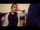 Anar turk sazi arxivinden Kamile Nebiyeva 2015 dekabr