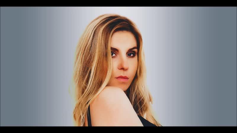 Очень душевная песня Марина Табри - Ты и Я