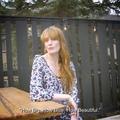 Анонс выступления Florence + The Machine на Hollywood Bowl