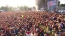 ALLIGATOAH Fick Ihn Doch Live At Hurricane Festival 2015