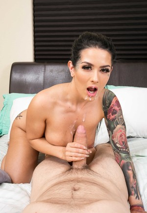 Free porn with brianna banks