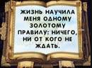 Doc358810480_480680445.mp4