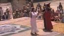 Aaja Sare - Bazar - Lata Mangeshkar, Alibaba Aur 40 Chor Song