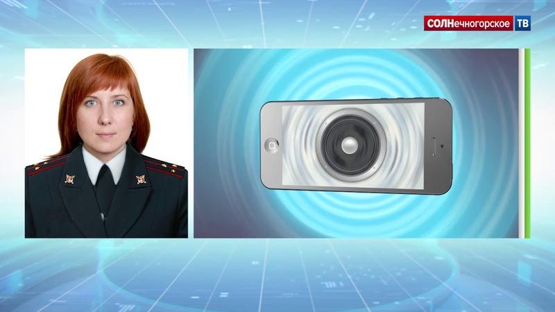 Сотрудники ОМВД России по Солнечногорскому району раскрыли кражу автомобиля
