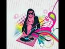 DJ Karas feat Vera - Tusa 2 / Вставай Сережа