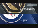 Vegas Golden Knights vs Winnipeg Jets Jan 15, 2019 HIGHLIGHTS HD