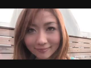 4253345_japanese_babe_gets_dildoed.mp4