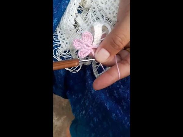เสื้อดอกไม้ by คูณ EP 3