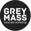 GREY MASS