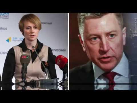 ✔ ПО ЧЕСНОКУ: Что будет с Россией, если она.... «забьёт» на распоряжение Международного трибунала