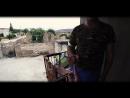 Один в НАГОРНЫЙ КАРАБАХ Дети войны Кругом азербайджанцы