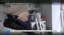 Новости на Россия 24 • Один быстрее другого по Сети гуляет ролик, как ОБСЕ улепетывает из Донецка