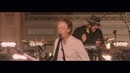 Paul McCartney 'Who Cares' (Live from Grand Central Station, New York)