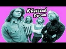 Khazad Doom = Level 6 1/2 - 1970 - Full Album