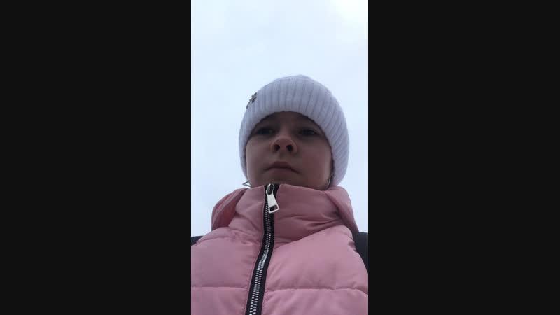 Елена Юдина — Live