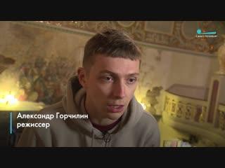 Алле Пугачевой понравился фильм «Кислота», рассказал режиссер картины