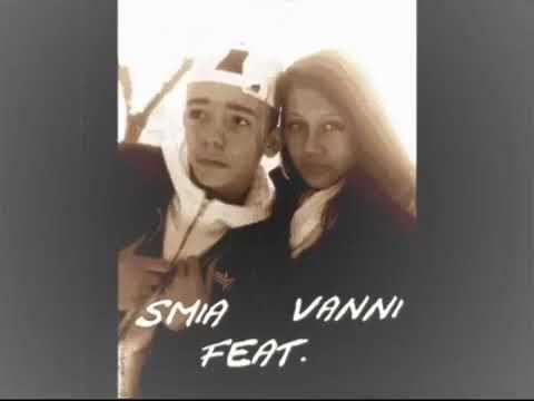 (SMIA ONE) Ohne dich feat. Vanni (Original Audio)