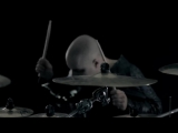 Cradle Of Filth Blackest Magick In Practice Full HD