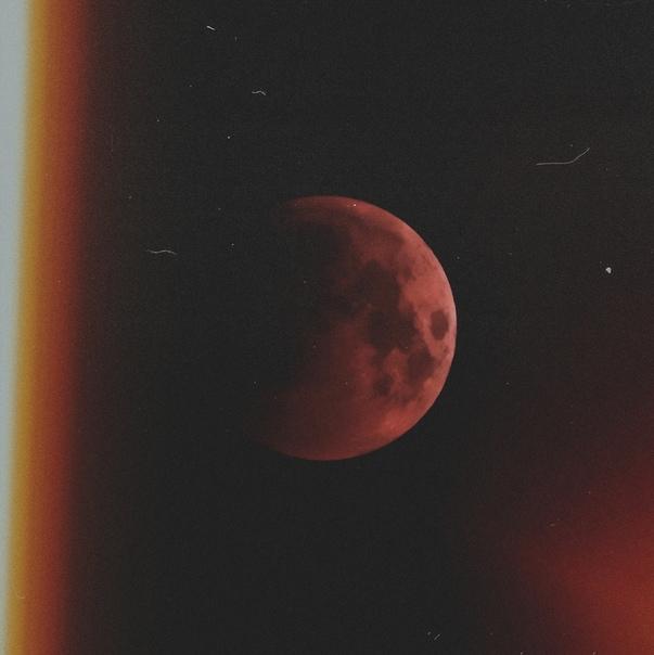 Звёздное небо и космос в картинках - Страница 39 KBCM5ORh7s4