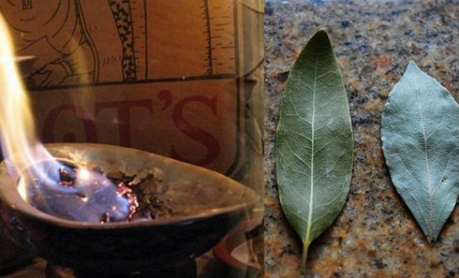 Быстро наполнить помещение приятным ароматом
