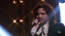 "Adam Lambert Performs ""New Eyes"" - American Idol 2019 Finale"
