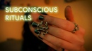 Ritual of Sacred Adornment Chill Chat with ASMR