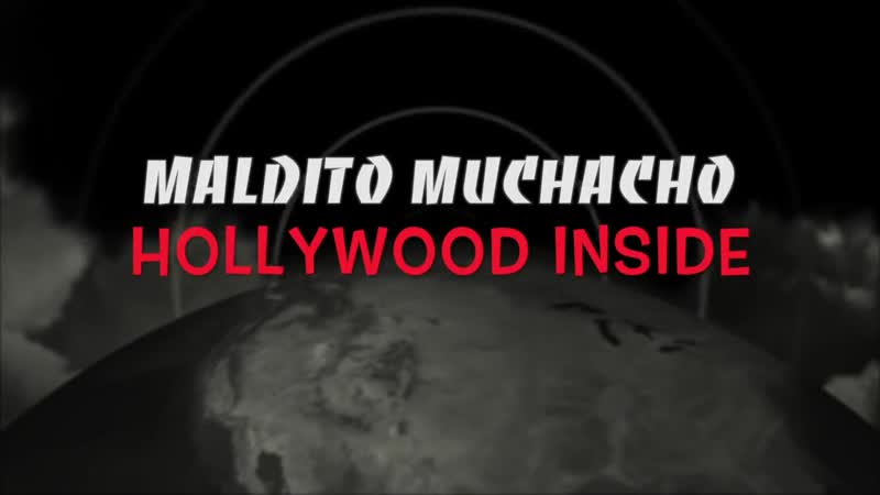 SATANISTEN ZEITGEIST - Geheimes Hollywood - (RE-UP) FILM-DOKU 2018