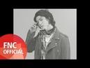SF9 6TH MINI ALBUM 'NARCISSUS' VISUAL VIDEO – HWI YOUNG