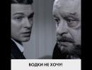 Анонс Исаев. Владимир Ильин