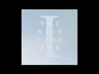Plini_Sithu Aye - I (Full EP)