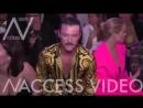 21 09 Показ Версаче в рамках Миланской недели моды 1