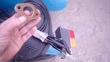 переходники текстолитовые для карбюраторов PZ 30