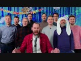 Семен Слепаков-Тяжелый Год