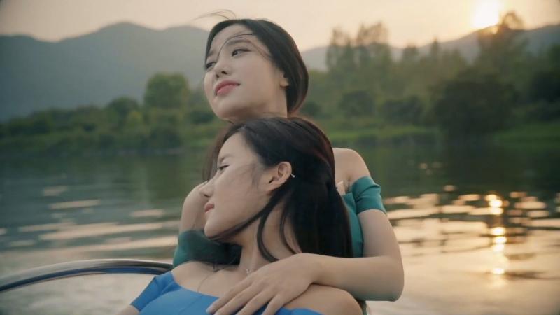 [한수원 x 베리굿] 한수원 온라인 홍보 영상
