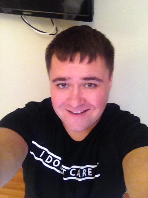 Sergey, 28, Beloretsk