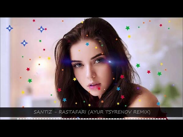 ЛУЧШИХ ПЕСЕН 2019 ГОДА✬Знаменитая русская песня 2019 года✬Русский песенный альбом 2019 года