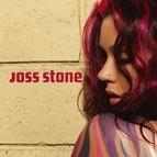Joss Stone альбом AOL Sessions