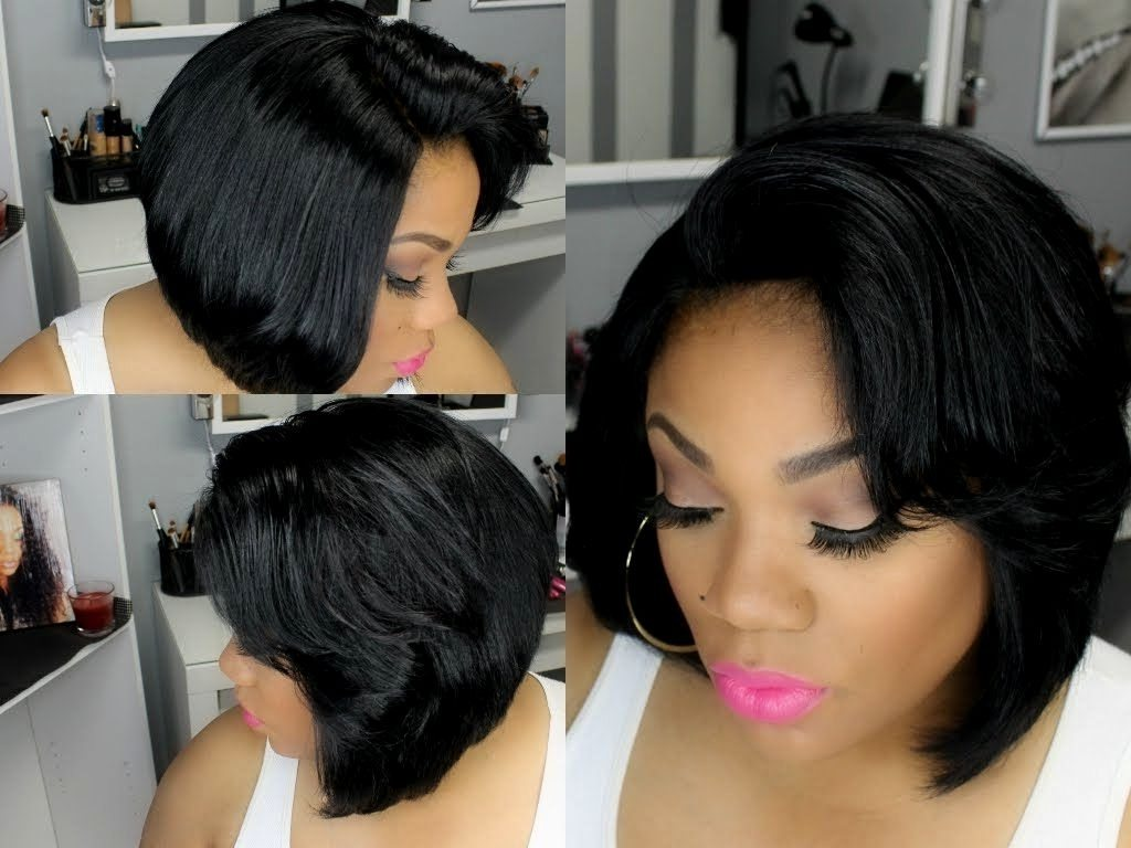 Razor Cut Hairstyle 2019 for Women\'s - StyleS EvE