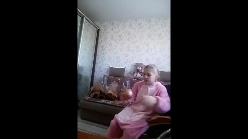 Марьяна Гайнеева - Live