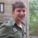 Денис Зотиков фото #6