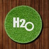 Кафе H2O в Гродно