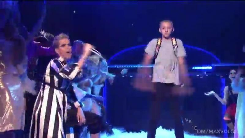 Лайк если есть друг,который так танцует _ Katy Perry - Swish Swish.480.mp4