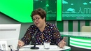 Гость на Радио 2. Людмила Саулова, директор центра образования имени А.Маресьева.