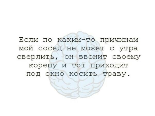 LjlkDlTG0qo.jpg