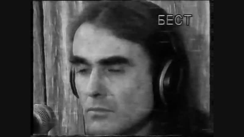 Евгений Потоцкий - песня нигде не опубликованая в оф альбомах - или я не нашёл...