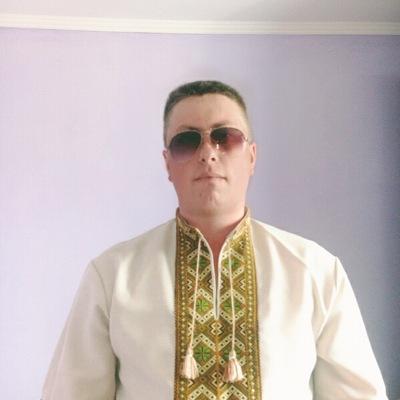 Степан Попович
