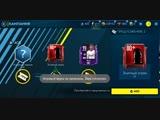 FIFA Mobile_2019-01-13-23-43-12_001.mp4