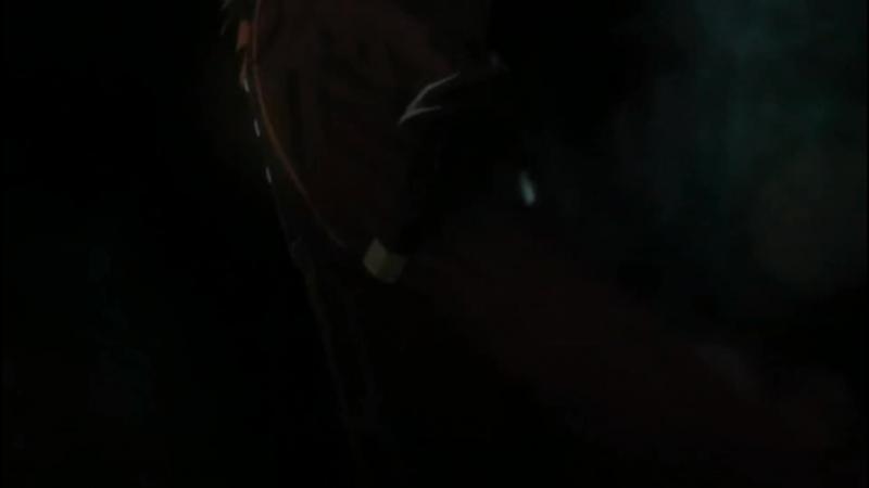 Devil May Cry / И дьявол может плакать [1-4 из 12] Ностальгия Анимэ!